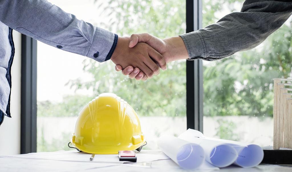 【資格】基礎工事、取っておきたい資格をご紹介!