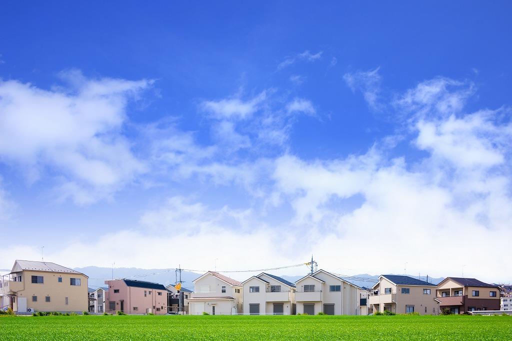 【建設業界未経験OK】住宅基礎工事スタッフを募集しています!